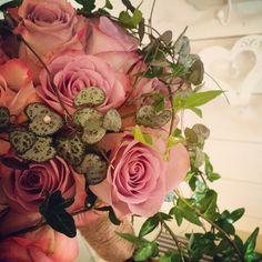 Floral Wreath, Wreaths, Antiques, Inspiration, Home Decor, Antiquities, Biblical Inspiration, Floral Crown, Antique