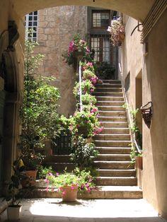 Montepulciano, IT