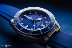 Tudor-Pelagos-Blue-2