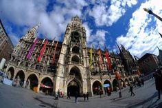 #Munchen_Stadt #münchen #münich #Stadt #city #foto #munchen_city #germany #tag #abend #city #super #schön #foto #deutschland #munchiner #munchen_bewohner #schon #beautiful #foto #instagram #Amazing #travel #City#world #l4l #instadaily #EU #Europe  Taken by footer.com by munchen_stadt