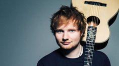 "Ed Sheeran BY MARIE FÜRST | ON OCTOBER 22, 2014 | MUSIC, NEW SOUNDS Für den Kurzfilm zu seinem neuen Song ""Thinking out Loud"" musste Ed Sheeran hart trainieren. #edsheeran #thinkingoutloud #music"
