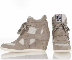 ash-bowie-wedge-sneaker-clay-suede-04.Oh yes I did.