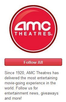 AMC has multiple contests boards going on.