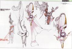 http://vignette1.wikia.nocookie.net/finalfantasy/images/2/23/XIII_Siren_concept_art.jpg/revision/latest?cb=20110901202737