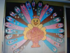 Davranış panosu Hand Fan, Preschool, Kids, School, Young Children, Children, Kid, Children's Comics, Kindergarten