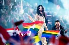 eurovision rules 2014