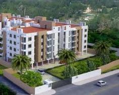 Mantri Developers new residential launch Mantri Navaratna located at MGR Street, Chrompet, Chennai. Mantri Navaratna offers 1BHK, 2BHK and 3BHK apartments with the size range of 510 sq ft - 1180 sq ft.