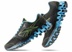 Reebok Women's ZigKick Alpha Shoes | Official Reebok Store
