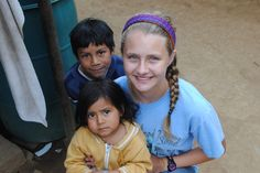 Guatemala Photo Of The Day – Fast Friends