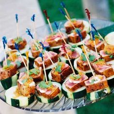 cocktail party | Decoration | Pinterest | Beach Themed Weddings ...