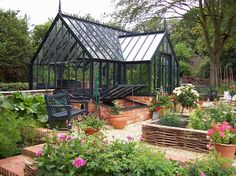 https://www.alitex.co.uk/national-trust-greenhouses/national-trust-greenhouse-collection/scotney