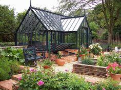 https://www.alitex.co.uk/national-trust-greenhouses/national-trust-greenhouse-collection/scotney