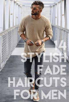 14-stylish-fade-hairstyle-for-men
