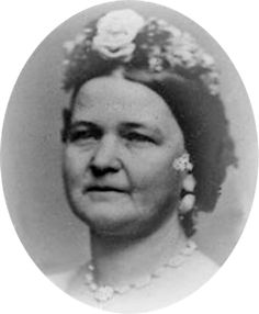 #17 Mary Ann (née Todd) Lincoln (December 13, 1818 – July 16, 1882) was the wife of the 16th President of the United States, Abraham Lincoln, and was First Lady of the United States from 1861 to 1865.Abraham Lincoln, then 33, married Mary Todd, age 23, on November 4, 1842, at the Edwards' home in Springfield.Four sons, only Robert and Tad survived to adulthood, and only Robert outlived his mother.