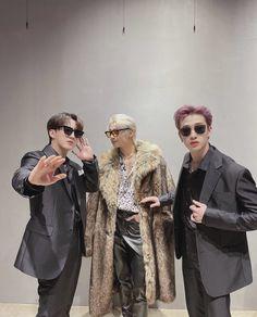 Kpop, Kim Woo Jin, Kids Icon, Kid Memes, Crazy Kids, Lee Know, South Korean Boy Band, Baby Photos, Boy Bands