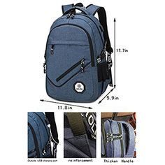 7715f6a0f084 12 Best Backpack images