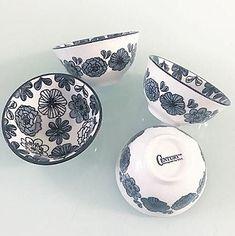 完売続出100均!セリアで話題のおすすめ新商品をご紹介 | サンキュ! Decorative Plates, Tableware, Home Decor, Instagram, Dinnerware, Room Decor, Dishes, Home Interior Design, Home Decoration
