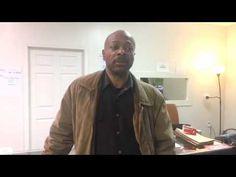 Owner of Springfield marijuana store speaks out after police served cease and desist order - MassLive.com