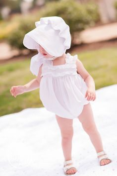 Babs Bubble (more colors) | The Beaufort Bonnet Company  Need 2!
