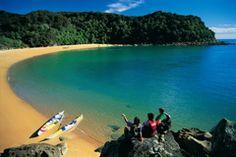 Abel Tasman Abel Tasman, Confidence Level, New Zealand, Scenery, Adventure, World, Water, Outdoor, Gripe Water