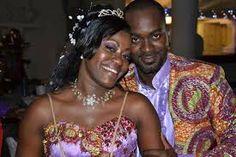 """Résultat de recherche d'images pour """"le mariage coutumier au RDC"""""""