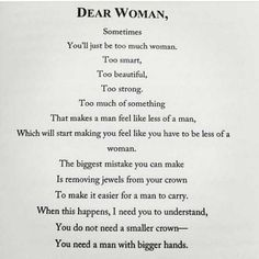 Strength Quotes For Women, Strength Of A Woman, Quotes About Strength, New Quotes, Girl Quotes, Change Quotes, Sister Quotes, Friend Quotes, Queen Quotes