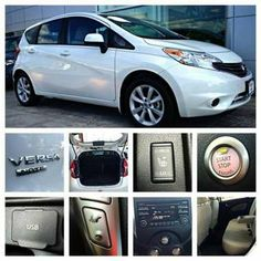 48 Best Nissan S On Pinterest Cool Cars Motorcycles And 4. 2014 Nissan Versa Note S El352780. Nissan. 2013 Nissan Altima Parts Diagram Certifit At Scoala.co