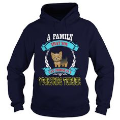 YORKSHIRE TERRIER T-Shirts, Hoodies. VIEW DETAIL ==► Funny Tee Shirts