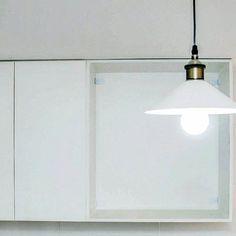 Bom dia....Sonhando com a cristaleira pronta  #apartamento102  #apto102 #cozinhapequena #diariodereforma #apartamentopequeno