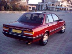 505 Peugeot, Psa Peugeot Citroen, Vintage Models, Vintage Cars, Peugeot France, Automobile, Top Cars, Car Brands, Retro Cars