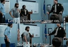 the Hangover only part i've seen from this movie Funny Movies, Good Movies, Amazing Movies, Tv Quotes, Funny Quotes, Favorite Movie Quotes, Movies Worth Watching, All That Matters, I Love To Laugh