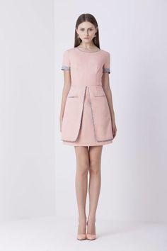 Дизайнерские платья и модные вещи для женщин   Isabel Garcia