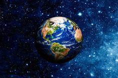 ★★★★★ 10 Curiosidades del mundo que te sorprenderán  I➨  http://www.cienic.com/curiosidades-del-mundo/ → Datos Curiosos, Sabias Que, Curiosidades