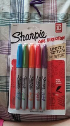 I must have these!>>> MY FRIEND GAVE ME HER LIAM ONE!!>>> I've seen them at walmart !!!>>> my mom said no because I'm to obsessed and I need therapy :/