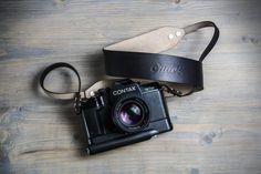 Kickstarter now live! http://kck.st/2kaCZND Cruick. Luxury, British, leather camera straps.   #cruick #kickstarter #photo #photography #photographer #streetphotography #landscapephotography #camerastrap #leathercamerastrap #premiumcamerastrap #luxury #premium #camera #vintagecamera #filmcamera #nikon #nikonphoto #canon #canonphoto #contax #contax167mt #nikonfm2n #fm2 #nikonfm2 #hasselblad #leica #leicam #fuji #fujistreet #fujix #fujicast605n #slr #handcrafted #ukmade #british #britishmade