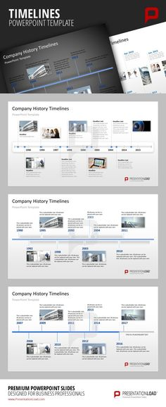 Pinterest u2022 The worldu0027s catalog of ideas - history powerpoint template