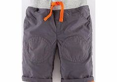 Mini Boden Cosy Knee Patch Trousers, Slate,Fairway,Yellow Comfortable and colourful trousers with long-life knee patches. Lined for warmth and comfort in pure cotton yarn dyed jersey. http://www.comparestoreprices.co.uk/baby-clothing/mini-boden-cosy-knee-patch-trousers-slate-fairway-yellow.asp