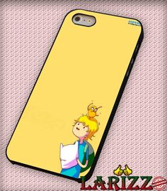 """Adventure Time. time for iPhone 4/4s, iPhone 5/5S/5C/6/6 , Samsung S3/S4/S5 Case """"005"""""""