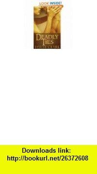 In Too Deep (Zebra Romantic Suspense) eBook Janelle Taylor ,   ,  , ASIN: B005NJ87IA , tutorials , pdf , ebook , torrent , downloads , rapidshare , filesonic , hotfile , megaupload , fileserve