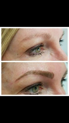 If you could use an extra 15 mins in the morning, let us help you by getting a semi-permanent tattoo for brows, eyes and lips. Your morning beauty regimen will be quick and easy. Call us at 506 855-1323 to book your appointement.
