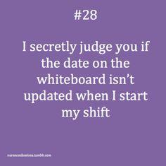 from Wilder dating a nurse jokes