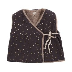stars-fur-wrap-around-style-jacket-dark-grey