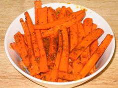 Carrot Pickle (Gajar Ka Achar) | Manjula's Kitchen | Indian Vegetarian Recipes | Cooking Videos