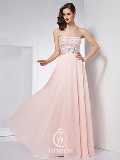#follow #imerle  #share more #gorgeous #pretty #nice #prom #evening dress on www.imerle.com