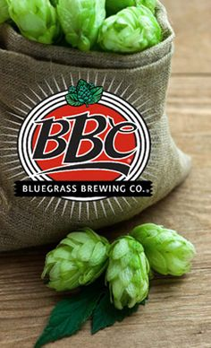 BBC - Bluegrass Brewing Company  3 Locations: -BBC EAST ST MATTHEWS: 3929 SHELBYVILLE ROAD LOUISVILLE, KY 40207   -BBC THEATER SQUARE: 660 SOUTH 4TH STREET LOUISVILLE, KY 40202   -BBC 3RD & MAIN ST: 300 WEST MAIN STREET LOUISVILLE, KY 40202