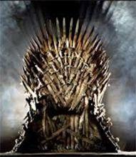 As melhores paródias da abertura de Game of Thrones