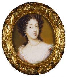 Susannah-Penelope Rosse (c. - Mary of Modena House Of Stuart, Mary, Artwork, Work Of Art, Auguste Rodin Artwork, Artworks, Illustrators