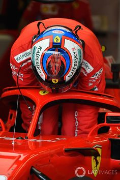 Kimi Raikkonen Grand Prix, Monaco, The Iceman, Ferrari F1, F1 Racing, Japan, F 1, Formula One, Helmets