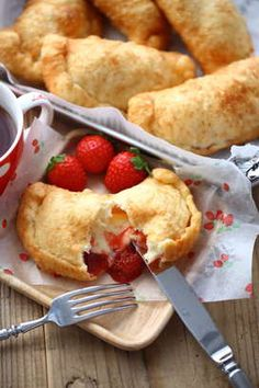 Food Photo, Scones, French Toast, Sandwiches, Pizza, Bread, Breakfast, Recipes, Morning Coffee