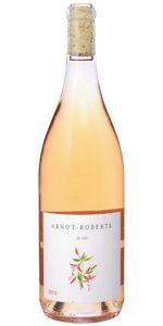 2014 Arnot Roberts Touriga Nacional Rose
